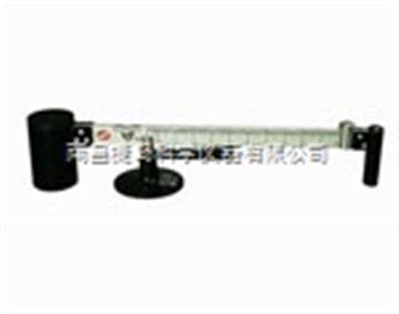 泥漿比重計,NB-1 泥漿比重計,上海昌吉NB-1 泥漿比重計
