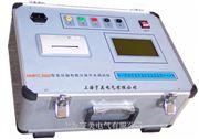 HMBYC-2000变压器有载分接开关特性测试仪