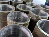 四氟金属缠绕垫供应价格