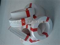 专业生产四氟垫片