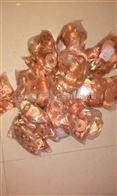 DN5~DN1500供应紫铜垫片、黄铜垫片、退火铜垫片