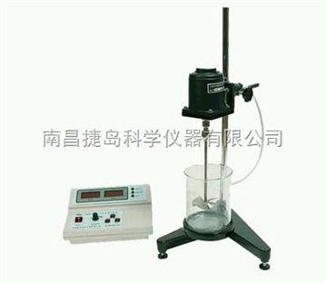 石粉含量試驗器,NSF-1 石粉含量試驗器,上海昌吉NSF-1 石粉含量試驗器
