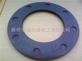 天然橡胶垫片产地代理