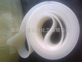 硅橡胶垫片产地代理