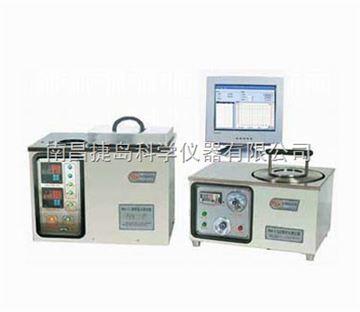 瀝青壓力老化系統,PAV-1 瀝青壓力老化系統,上海昌吉PAV-1 瀝青壓力老化系統
