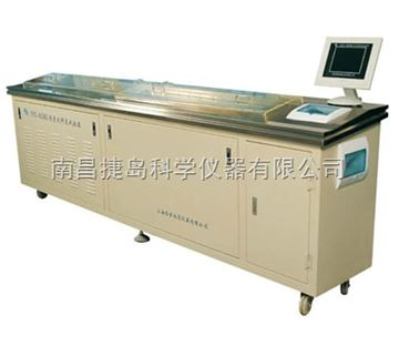 SYD-4508C/D/F/HG 瀝青延伸度試驗器,上海昌吉SYD-4508G 瀝青延伸度試驗器
