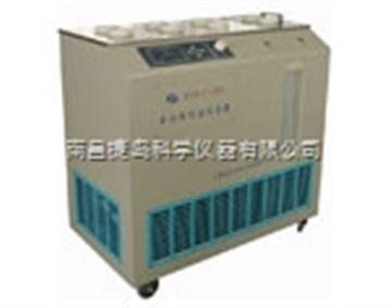 多功能低溫試驗器,SYD-510F1多功能低溫試驗器,上海昌吉SYD-510F1多功能低溫試驗器