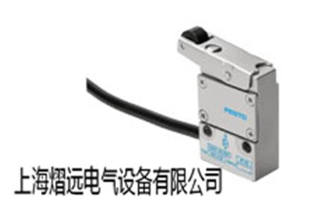电机运行限位自动回程电路图