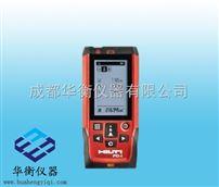 PD-I德國喜利得PD-I激光測距儀(新品)