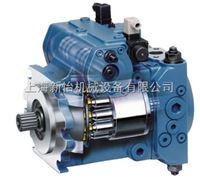 A4VG28DGD1/32R-NZC10BOSCH A4VG71HWD1/32R-NZF02F021S泵价格