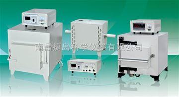 箱式電阻爐,SX-4-10箱式電阻爐,天津泰斯特SX-4-10箱式電阻爐