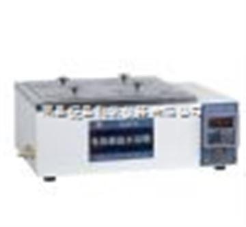 HH.S21-8电热恒温水浴锅,上海博迅HH.S21-8电热恒温水浴锅