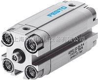 156563热销品牌FESTO ADVU-63-25-P-A气缸,FESTO156562气缸