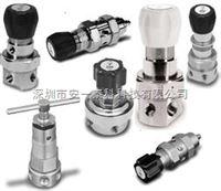 122K83-2995-481865A2//parker派克常规电磁阀