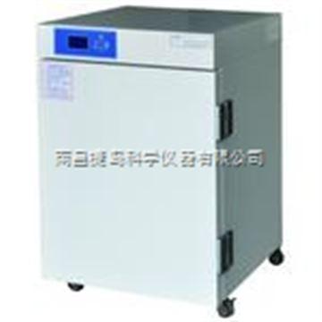 隔水式電熱恒溫培養箱,上海躍進PYX-DHS-600-BS-II隔水式電熱恒溫培養箱