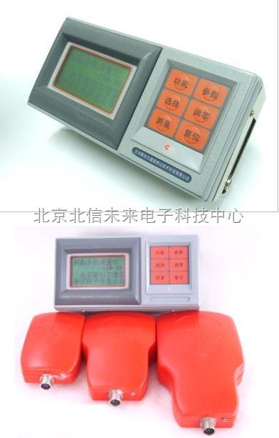鋼筋參數測量儀 電磁感應鋼筋參數測量儀 鋼筋直徑測試儀