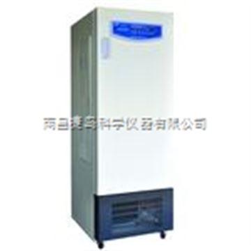 光照培养箱,SPX-300-GB光照培养箱,上海跃进SPX-300-GB光照培养箱