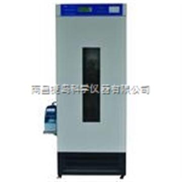 LRHS-300-II恒温恒湿培养箱,上海跃进LRHS-300-II恒温恒湿培养箱