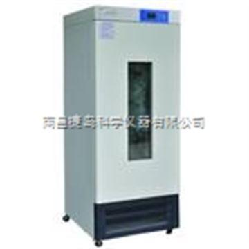 生化培养箱,SPX-150-II生化培养箱,上海跃进SPX-150-II生化培养箱