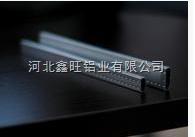 杭州21A中空玻璃铝隔条价格