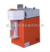 ZHTP-FS-II实验室粉碎磨/实验室粉碎机