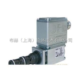 AS22101A-G24进口品牌