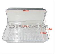 ZHTP-FYH林木种子发芽盒