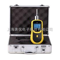 TY-BX33泵吸式氧氣氣體檢測儀手持氧氣探測報警器氧氣測漏儀氧氣檢測儀器