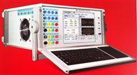 SDJB-6000A六相微機繼電保護測試儀