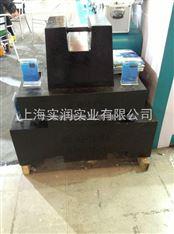 温州1000千克砝码,铸铁1T砝码,灰口铸铁砝码*用