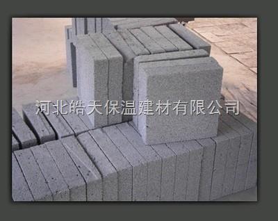 吉林省水泥发泡保温板价格厂家报价