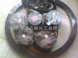 169*218*3三元乙丙橡胶垫片厂家