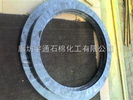 石棉橡胶垫片石棉橡胶板*