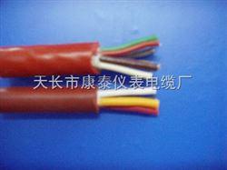 ZR-JGGR阻燃硅橡胶电缆现huo/4*4