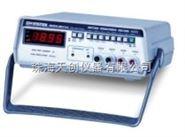 GOM-801H直流微欧姆计/直流电阻测试仪