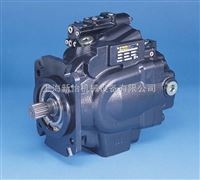 P2 P3系列PARKER变量轴向柱塞泵P2系列,PARKER变量轴向柱塞泵P3系列