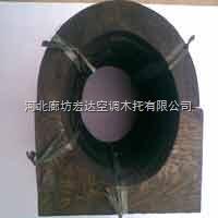 广西空调木托,柳州防腐木托