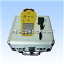 TY-50便攜式醋酸檢測儀