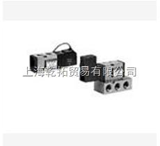 CDQ2A50-10DMZ,经销SMC真空电磁阀