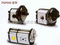 PGP505A0060CK1H2NE5EParker P30A597BEAG15-25泵,PARKER PGP505A0060CK1H2NE