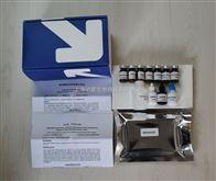 豚鼠胆囊收缩素八肽(CCK8)ELISA试剂盒