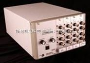 The 90IP series Tunable Filters FDI滤波器