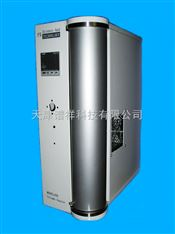 MODEL50AT制冷柱温箱
