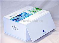 羊干扰素γ(IFNγ)ELISA试剂盒