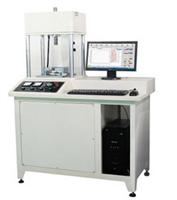 HY-610PC电脑伺服控制安全鞋安缩试验机