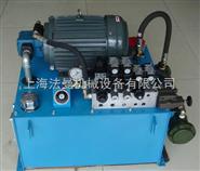 台湾液压控制系统