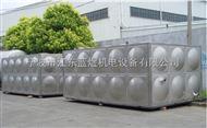 LY-FX不锈钢保温水箱制造选材,不锈钢成品水箱