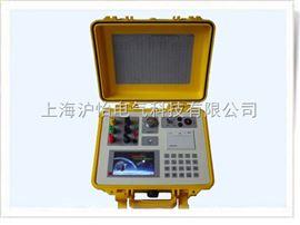 HY506变压器容量特性测试仪