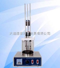 润滑脂滴点测定仪 试验器