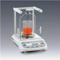 120D橡胶电子密度天平